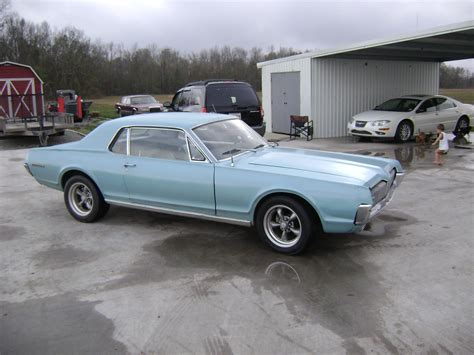 how to work on cars 1967 mercury cougar lane departure warning ssr67cougar 1967 mercury cougar specs photos modification info at cardomain