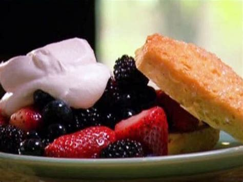 red white and blue trifle recipe sandra lee food network red white and blue desserts for patriotic entertaining