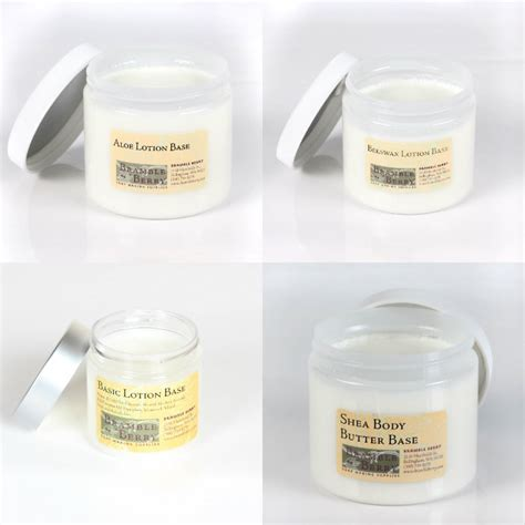 Spotlight Soap sunday spotlight lotion bases soap