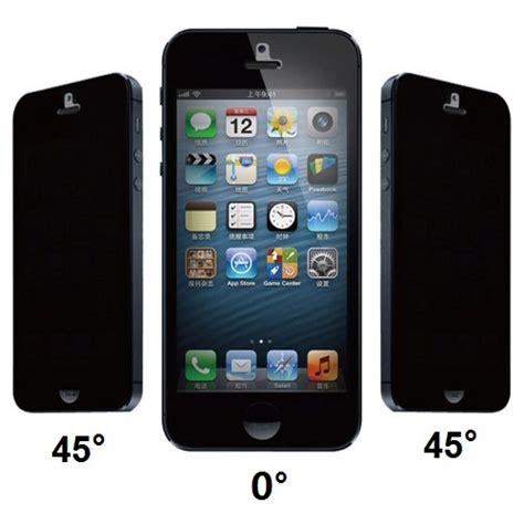 Tempered Glass Iphone 5 5s Non Packing for iphone 5 5c 5s se tempered glass in bulk packaging