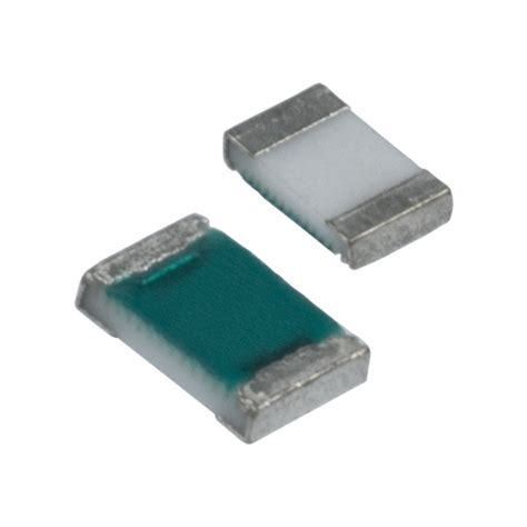 resistor smd r330 rl1220s r30 f datasheet specifications resistance ohms 0 3 power watts