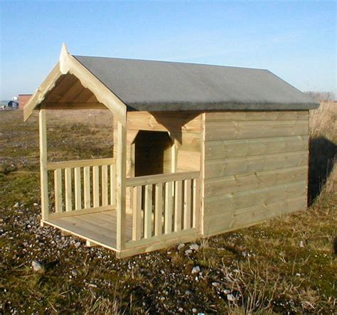 little house on the prairie dog little dog house on the prairie all about dogs pinterest