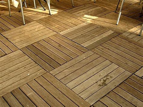 piastrelle in legno per esterni pavimenti per esterni terenzi parquet pavimenti in