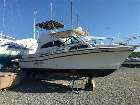 boats unlimited wakefield used grady white boats for sale in rhode island united