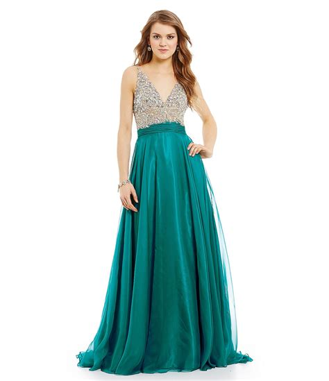 best dresses for prom best prom dresses 2016 formal dresses for prom vogue