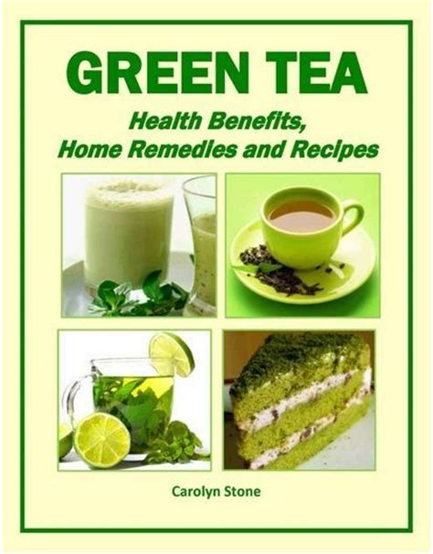 7 Delicious Ways To Get Your Green Tea by Pin By Tools For Abundance Tammy On Smoothies Juices