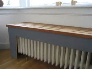 kitchen radiator ideas 17 best ideas about kitchen radiators on
