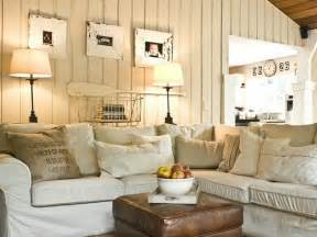Cottage Livingroom Gallery For Gt Cottage Style Art