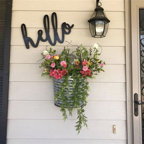 hello home decor hello word wood cut wall sign home bedroom wedding