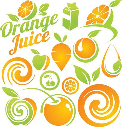 vector orange tutorial 76 best images about orange juice on pinterest