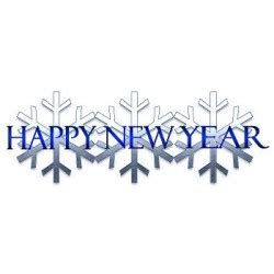 signature cards announces   business  year greeting card additions   business