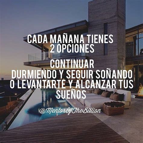 imagenes vip te extraño 1000 images about frases que molan on pinterest mr