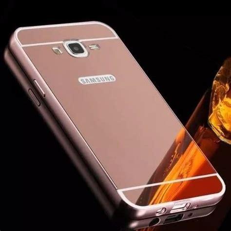 Anti Samsung J2prime capa capinha espelhada anti impacto samsung galaxy j2