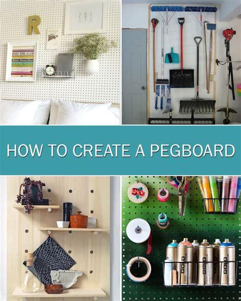 100 pegboard kitchen ideas pegboard craft room 17 best ideas about pegboard storage on pinterest