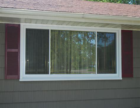 Awning Windows Prices Thermo Industries Horizontal Sliding 2 Uhlmann Home