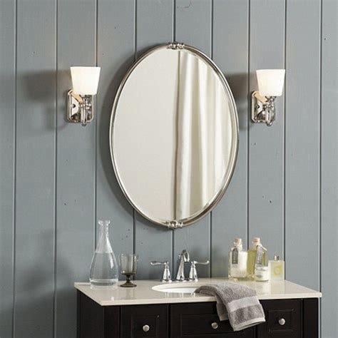 discount mirrors for bathrooms 5 simple ways to update your bathroom without an expensive
