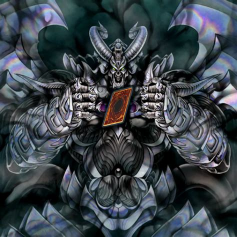 Emperors Gem The 04 yu gi oh god of trick archetypes series