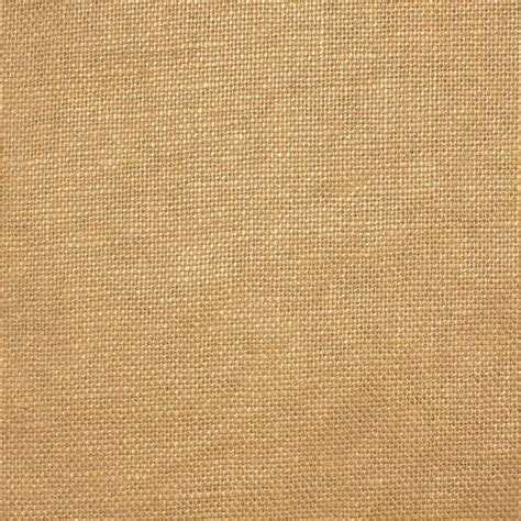 gold fabric metallic gold linen fabric metallic linen gilt loom decor