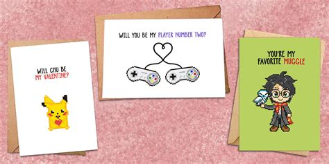 nerdy cards thrill your with these preciously nerdy cards