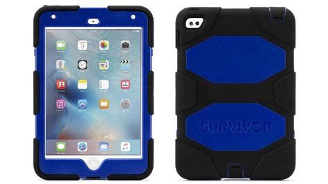 best cover for 3 best cases for mini 4 mini 4 cases mini
