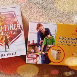 arlo finch in the valley of books out with the a parenting humor photography travel