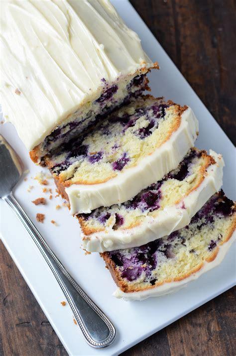blueberry recipes joyful scribblings