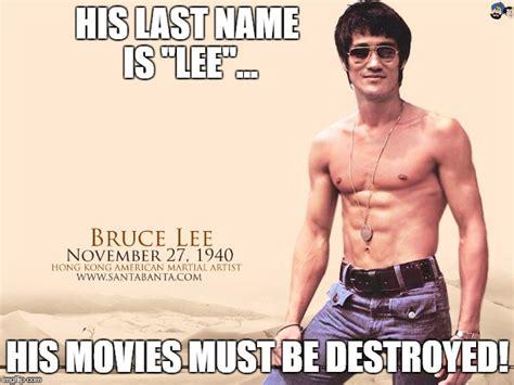 Lee Meme - robert e lee imgflip