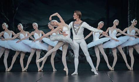 Dm St Kid Swan Biru gallery st peterburg ballet theatre with irina kolesnikova in swan lake dancetabs