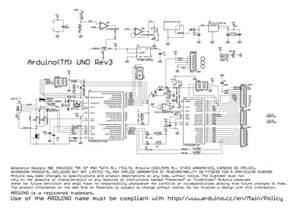 osepp uno r3 plus vs official arduino uno simply smarter