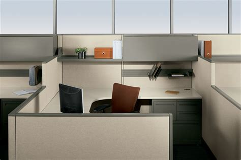 home office furniture miami 96 affordable office furniture miami 061945x2 office