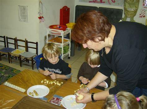 cuisine en maternelle ateliers cuisine en maternelle le des maternelles