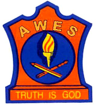 Indian Education Society Mba by Awes Mba Admissions Awes Nba At Aim Kolkata