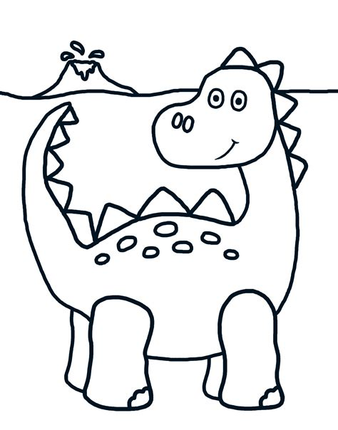 Download And Print Adventure Colouring Priddy Books Coloring Picture Of A
