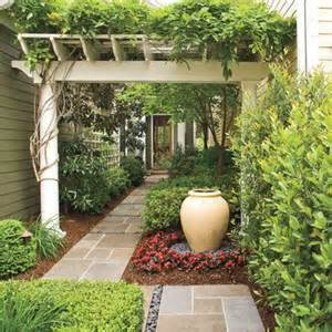 what is a courtyard 25 best courtyards ideas on pinterest courtyard gardens