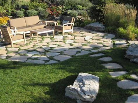 patio denver co photo gallery landscaping network