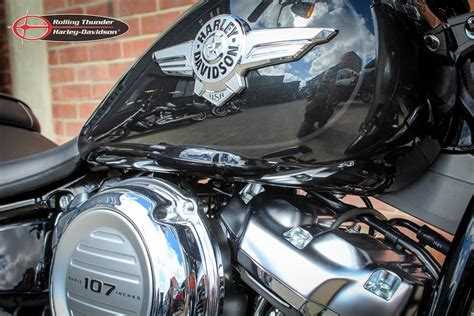 Rolling Thunder Harley Davidson by Rolling Thunder Harley Davidson Posts