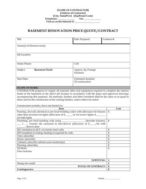 repair invoices template free auto repair invoice templates 12 free
