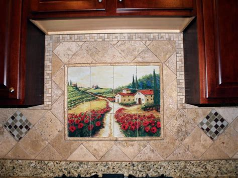 Tile Wall Mural top tile wall mural on wallpapers