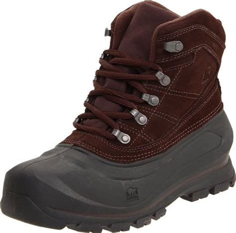 sorel s cold mountain boot ab ankle boot us store