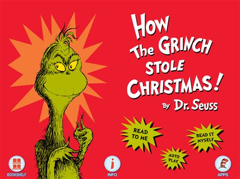 printable version of how the grinch stole christmas how the grinch stole christmas new calendar template site