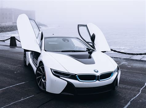 bmw rental cars car rentals in los angeles you need to experience b w