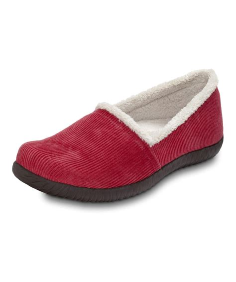 slippers with orthotics vionic orthaheel geneva s slippers orthotic shop