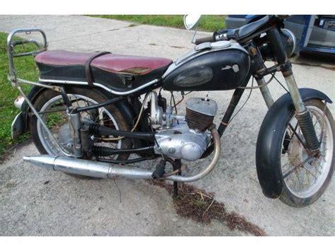 Motorrad Rt 125 3 Kaufen by Mz Rt 125 3 1961 F 252 R 1 500 Eur Kaufen
