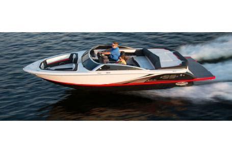 four winns boat dealers in texas four winns h 210 ss boats for sale in conroe texas