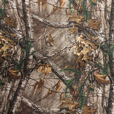 realtree camo tree skirt peach state outdoors
