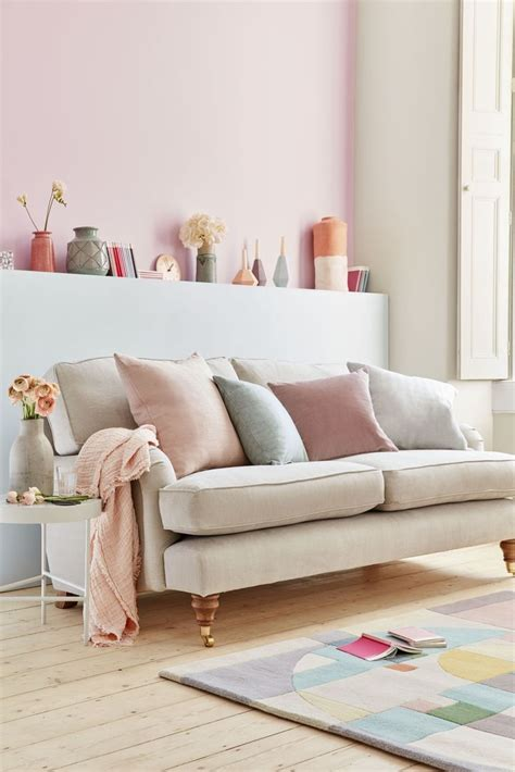 mixing furniture colors in bedroom the 25 best pastel colors ideas on pinterest pastel