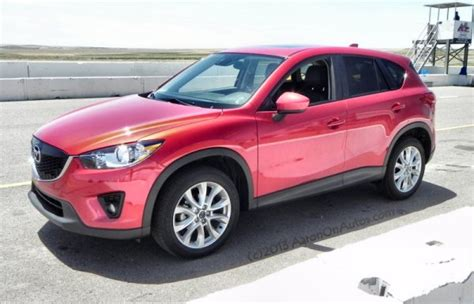 mazda cx 5 sales numbers mazda sets 10 year sales record with august numbers