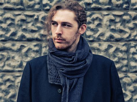 Hozier Def | hozier usher hall edinburgh review the definition of a