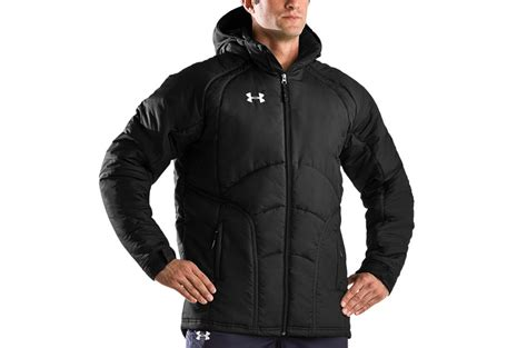 Jaket Winter winter jacket sports fashion