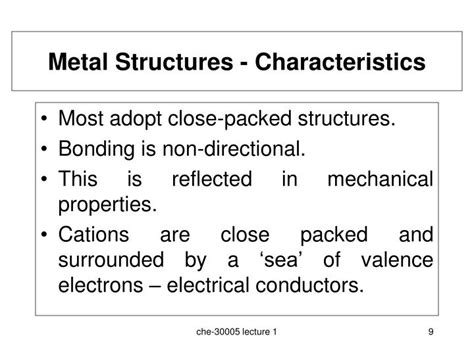 what characterizes electrical conductors what characterizes electrical conductors 28 images characteristics of electrical conductors